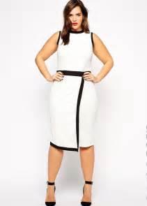 semi formal white dresses plus size holiday dresses