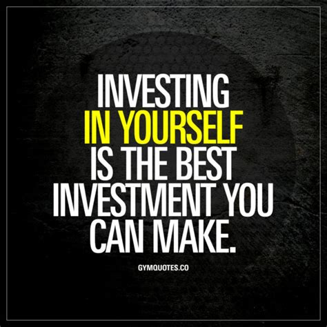 finest invest quotes get your motivation and inspiration