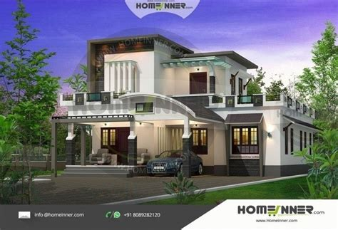 home design quora what are the best home designs quora