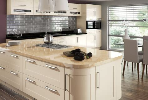Kitchen Company Taunton The Taunton Kitchen Company Quality Fitted And Bespoke
