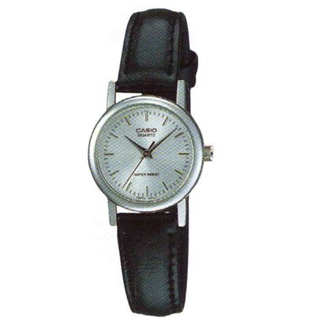 Casio Quartz Ltp 1183g 7adf ltp 1095e 7adf casio wholesale best quality fast shiping collection