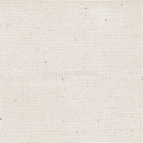 free linen background pattern linen texture background seamless pattern stock image
