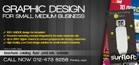 design graphics advertising 1000 images about business on pinterest retro style