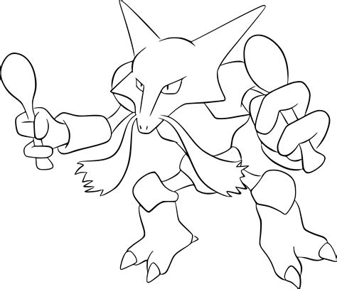pokemon coloring pages heracross 67 pokemon coloring pages heracross learn how to