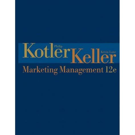 Buku Strategi Pemasaran Marketing 301 moved permanently