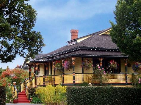 victoria bc bed and breakfast albion manor bed and breakfast updated 2017 prices