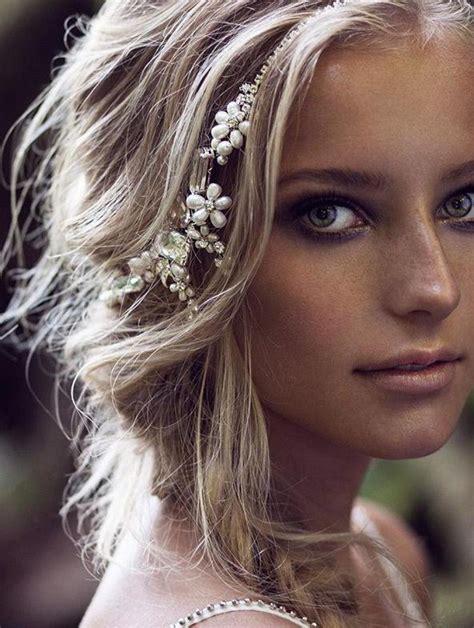 image de coiffure coiffures mariage carcassonne salon diloy s