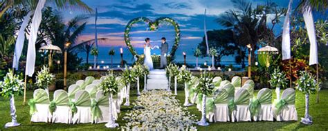Wedding Venue Bandung 2014 by Bali Wedding Information All You Need To About Bali