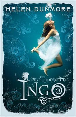 Seri Ingo Helen Dunmore Ingo The Crossing Of Ingo The Tide Knot image gallery ingo