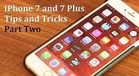 5 Amazing iPhone 7 Plus Tips & Tricks You Aren't Using (2)
