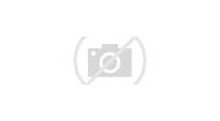 "Samsung NU7100 49"" Unboxing, Set up and Initial Review"