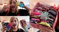 iPhone 5 Case Collection! 41 Cases | March 2014