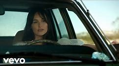 KACEY MUSGRAVES - justified (official music video)