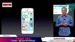 iPhone SE vs iPhone 5S/6/6S - Specs Comparison   Display, Camera, Processor, Price, and more!