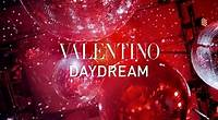 Valentino #DAYDREAM after party