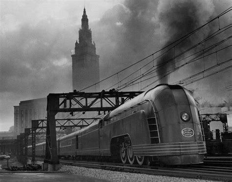 1930 Ohio