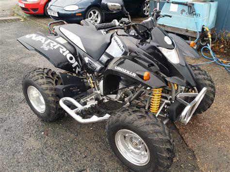 250E Rd