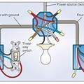 ncp42 wiring diagram image ncp42 wiring diagram gallery