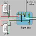 ncp wiring diagram image ncp42 wiring diagram gallery