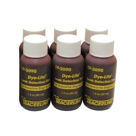 3090 Eng Oil Dye