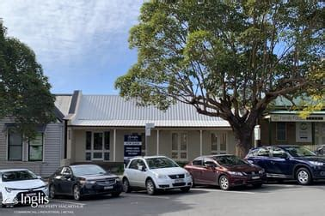 66 John Street 11th Floor