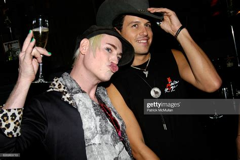 A Traver City Fantasies