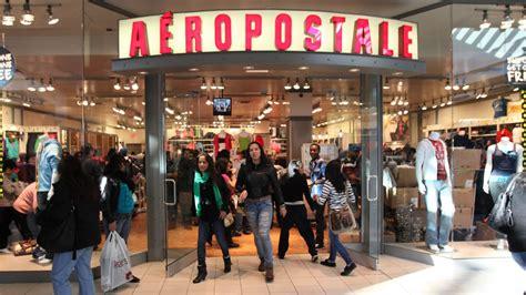 Aeropostale Store