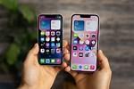 Apple vs iPhone