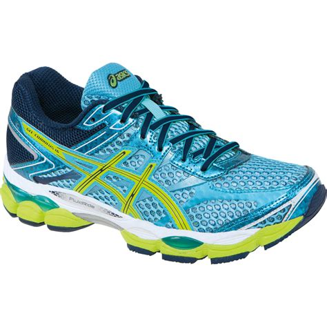 Asics Running Shoes for Women Top