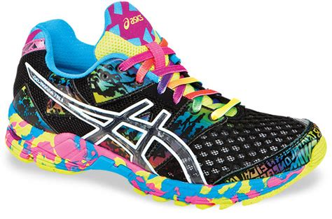 Asics Women's Confetti Running Shoes