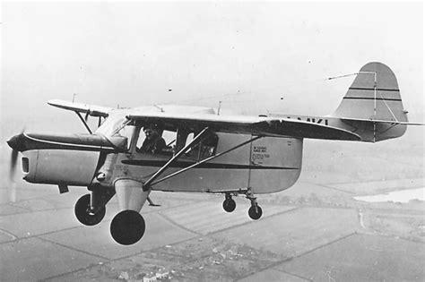 B4 Plane