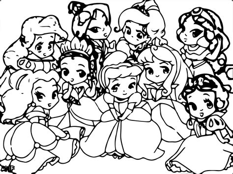 coloring pages cartoons disney Page 2 gallery
