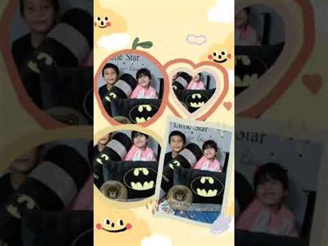Bear Hugs Philippines