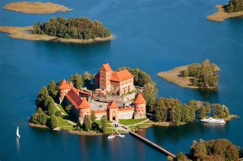 Beautiful Lithuania
