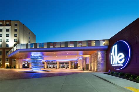 Bettendorf Iowa Casino