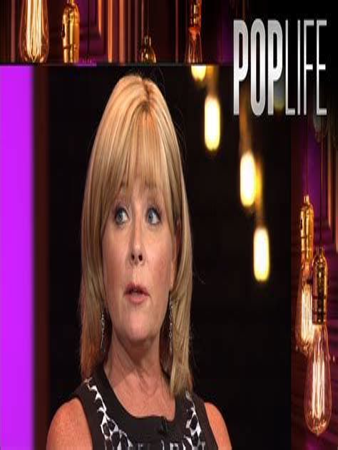 Beverly Thompson CTV Canada AM