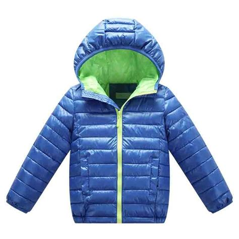 Boys Winter Coats On Sale