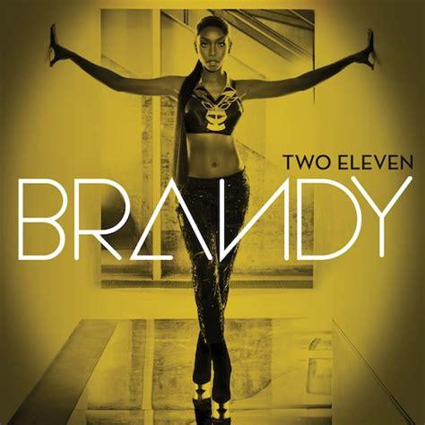 Brandy Two Eleven Album