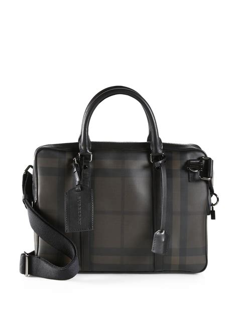 Burberry Briefcase for Men