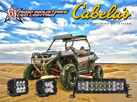 Cabela's Products