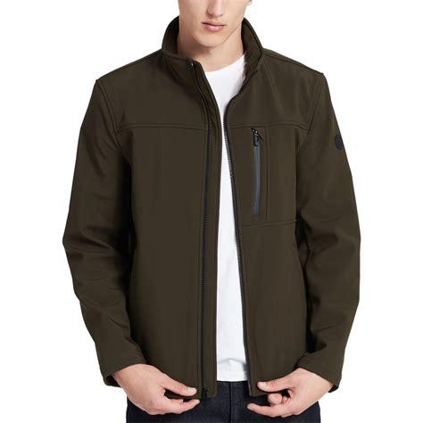 Calvin Klein Jackets for Men