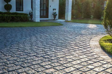 Cambridge Sidewalk