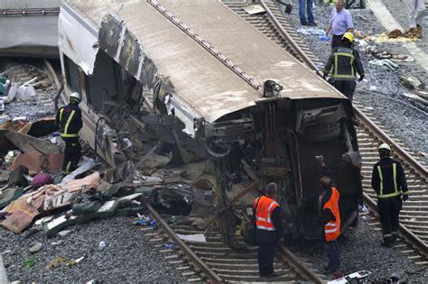 Car Train Collision