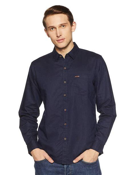 Casual Shirts Men's