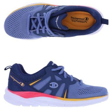 Champion Women's Running Shoes