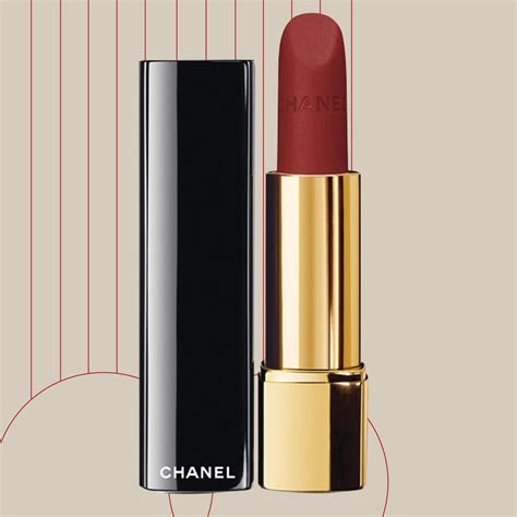 Chanel Makeup Products