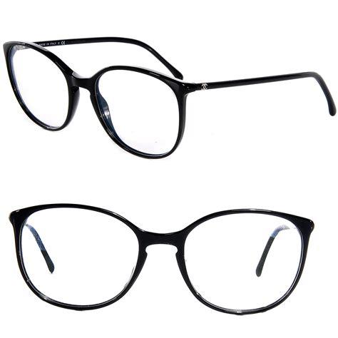 Chanel Optical Eyeglasses