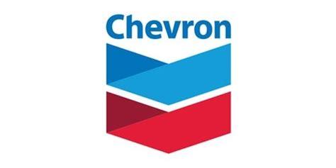 Chevron Stock News