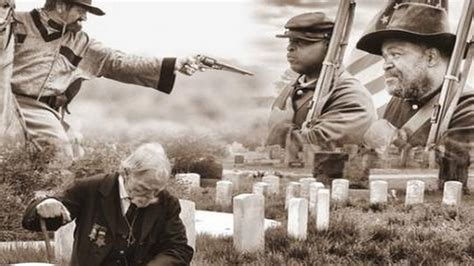 Civil War Documentary