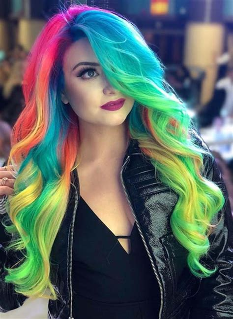 hair styles for heavy women Page 2 gallery